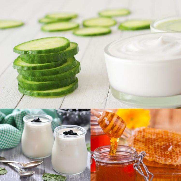 home-remedies-facial-scrub8