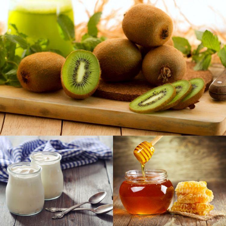 kiwi-home-remedies