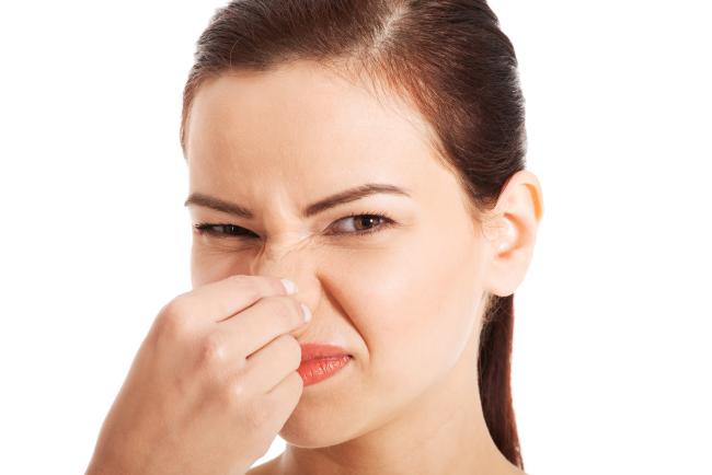 10 อาหาร ที่จะทำให้คุณมีกลิ่นเหม็น ที่ควรหลีกเลี่ยง