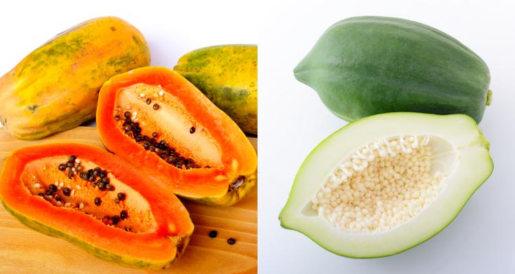 8-benefits-of-papaya