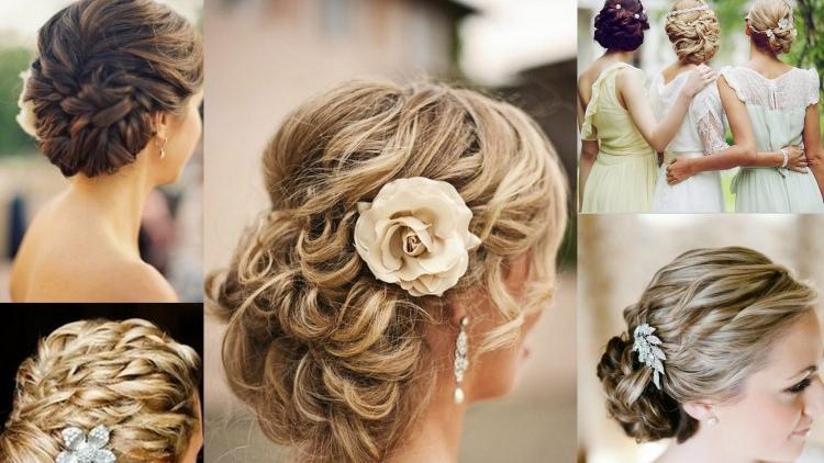 Bride-Hair-Wedding